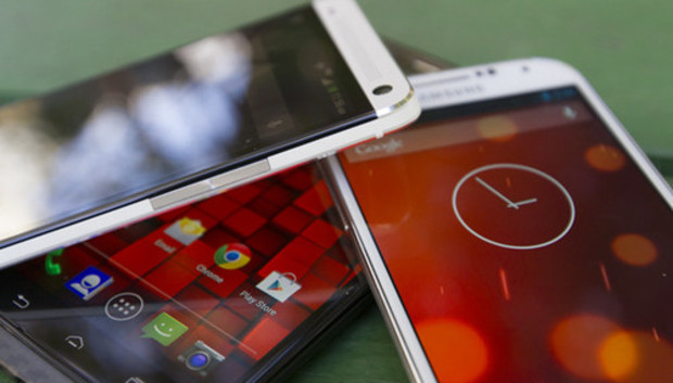 androidphonesprimary100055488orig500