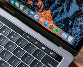 macbookpro13late2016reviewadamtouchbar100693206orig