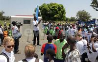 Lango honours Barlonyo massacre victims