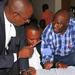 Kadaga orders PAC to halt OPM probe