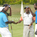 Entebbe takes on Kigali in annual inter-club golf championship