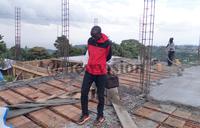 How golden boy Cheptegei outpaced poverty