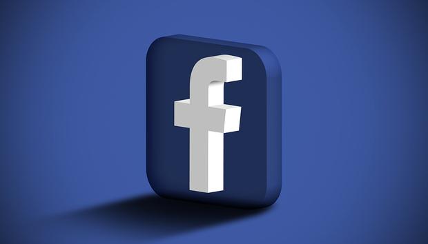 facebooksocialmediabyalancarreracc0viapixabay1200x800100754297orig