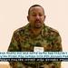 Ethiopia army chief killed amid coup bid