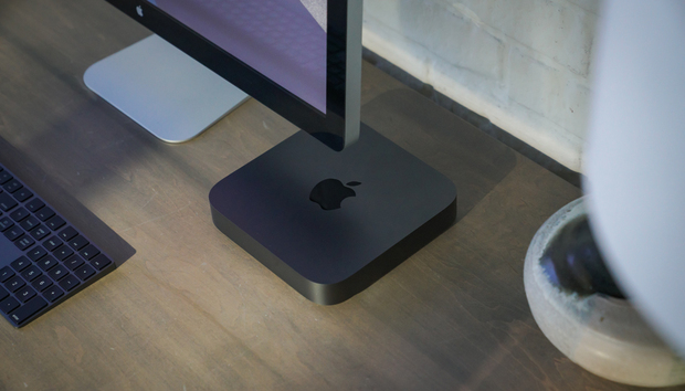 $799 Mac mini review: Impressive multi-core performance from Apple's most affordable Mac