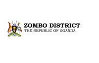 Zombo District Local Government