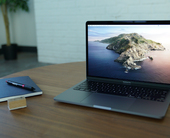 13-inch MacBook Pro (mid 2020) review: $1799 model delivers modest CPU and big graphics boost
