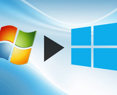 windows7towindows10100671026orig