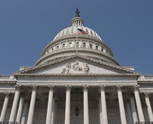 capitoldomegovernment100647793orig