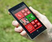 lumia92811100039893orig500