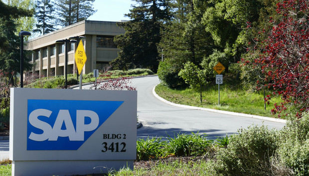 SAP Leonardo adoption progressing despite user group apathy, says UK head