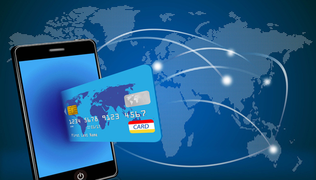 african-europe-mobile-money