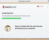 backblaze1100067304orig500