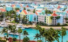 VIDEO: Bahamas set for new investment fund options
