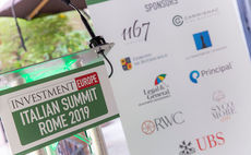 Highlights of Italian Summit Rome 2019