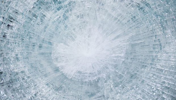 smashed-glass