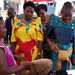 Kadaga makes case for PWDs rights, local products