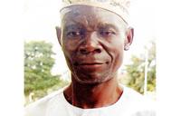 Bugiri imam is sixth Muslim cleric to be killed in five years