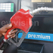 Over 2,000 fuel stations operating illegally — report