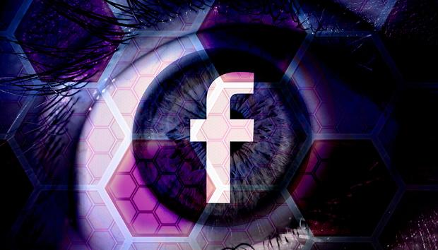 Don't blame Facebook, blame industry bias