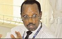 UNATO tells teachers not to return Govt money