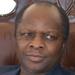 Judge declines to quit Kabaka land case