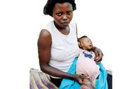 Did Uganda's healthcare system kill baby Yokosani?