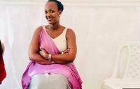 Survivor to bury her family killed in Kyazanga accident