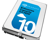 enterprisecapacity35hdd10tbdynamic3000x3000100706000orig