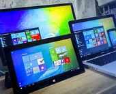 windows10devices100641468orig