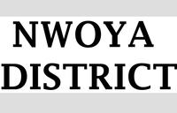Nwoya district is hiring