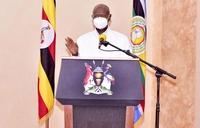 World Population Day   President Museveni's full speech