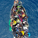 About 25 missing after migrant ship capsizes off Italy