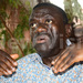 Kavuma interim orders against FDC illegal, says Besigye