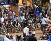 kenya-bikes