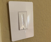 Treatlife Smart Dimmer review: A generic switch with generic performance