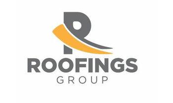 Roofings logo 350x210