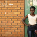 The Ugandan woman leading teens in fight for safer cities