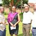 Investigate Kasese killings - HURINET