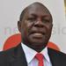 Bakkabulindi woos corporates to grassroots development