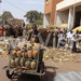 Evicted Mbale street vendors cry foul