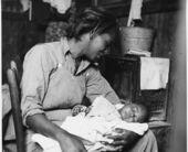 africa-birth-reg