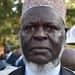 Religious leaders condemn torture