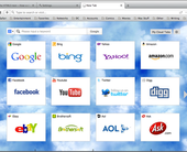 maxthon4screenshot1100052382orig500