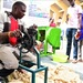 PICTURES: Harvest Money expo at Namboole