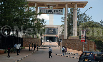 Parliament 350x210