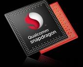 snapdragon8002100701255orig