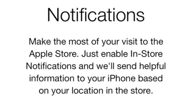 apple20ibeacon500