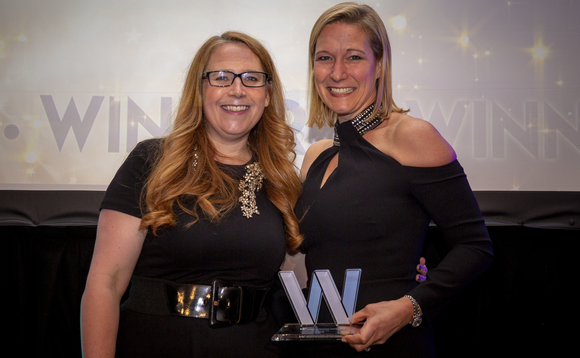 Womeninpensions2019 winners 022 580x358
