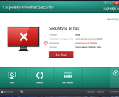kasperskymainscreen100227912orig500